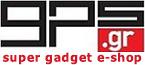 GPS | Συσκευές Πλοήγησης | Garmin | Raymarine Λογότυπο