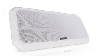 RV-FS402W Sound Panel White
