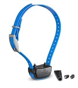 Delta XC/Delta Sport XC Dog Device